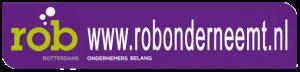 logo-rotterdams-ondernemers-belang-met-www