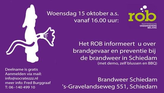 Infobijeenkomst-Brandweer-Schiedam