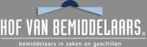 hof-van-bemiddelaars-logo