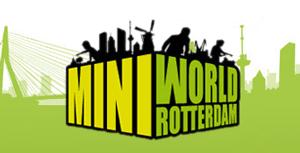 miniworld-logo
