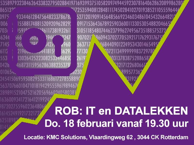 2016-evenement-datalekken-II