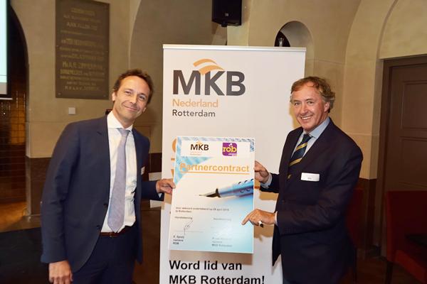 MKB-Partnerschap-I-2