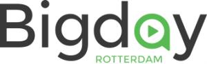 Bigday Rotterdam