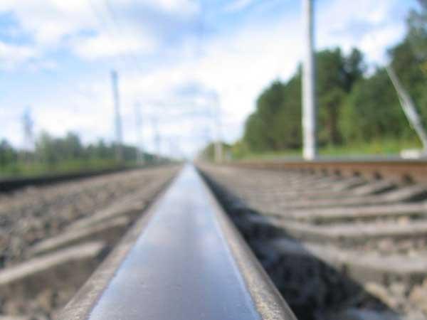 Regio blij met investering in spoor