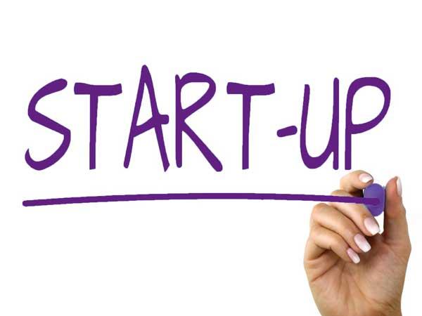 Start-ups van alle opleidingen in Incubator Academy