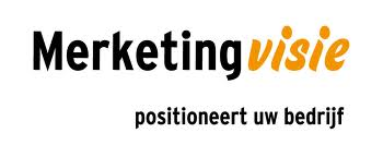 merketing visie