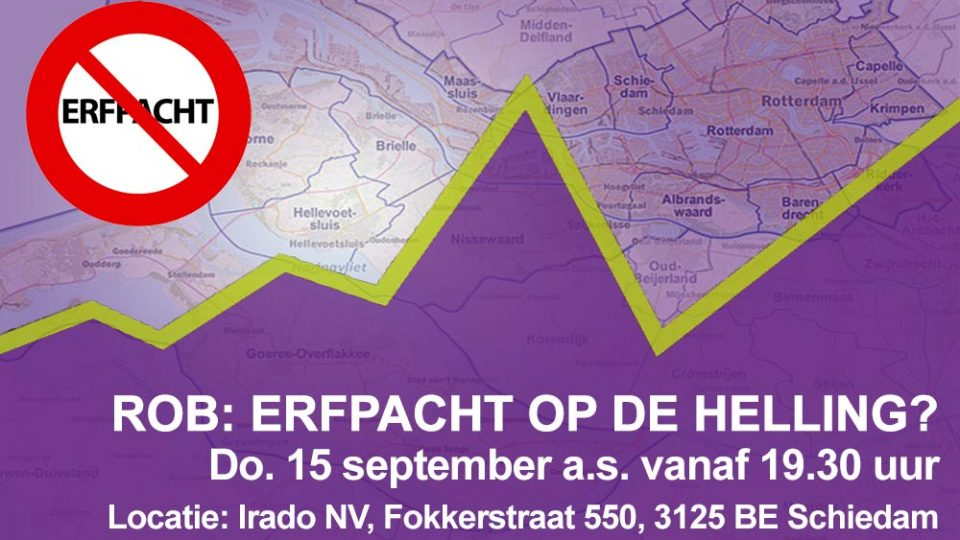 2016-ROB-evenement-Erfpacht-op-de-helling-15-september-2016