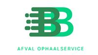 BioBasura ophaalservice