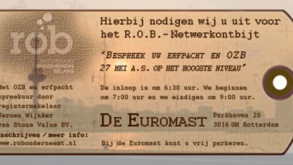 ROB-kaart-achterkant