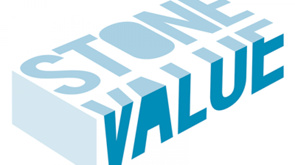 Stone-Value-Logo-png