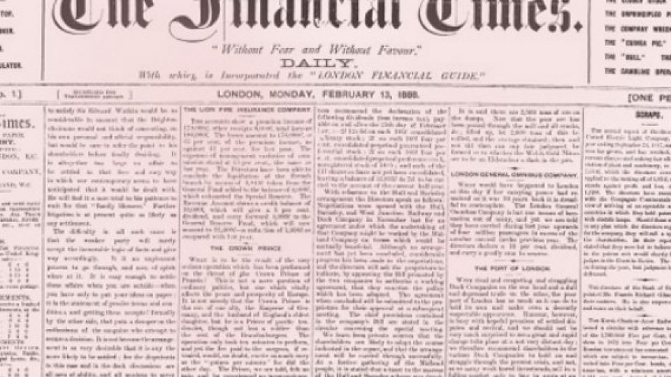 Financial-Times-1888-570×321