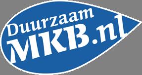 MKB-duurzaam