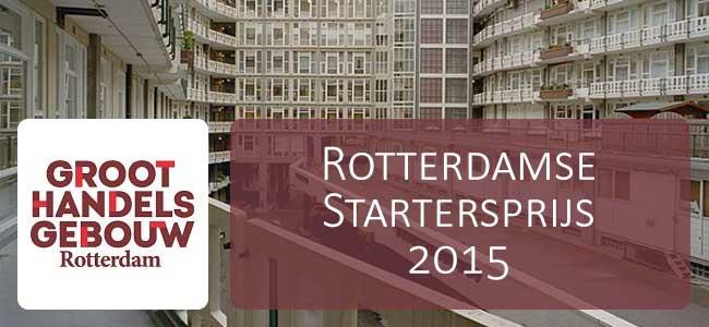 rotterdamse-startersprijs-2015
