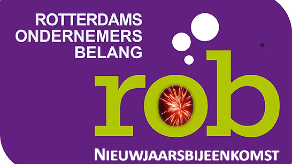 rob-nieuwjaarsbijeenkomst