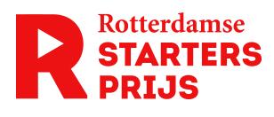 Rotterdamse-startersprijs