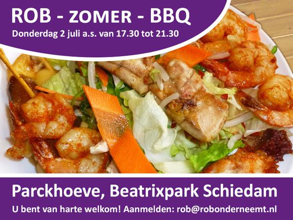 ROB-Zomer-BBQ-II