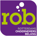 ROB Onderneemt