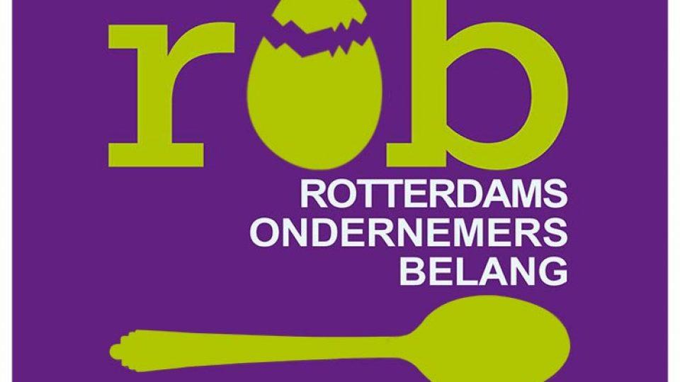 ROB-logo-ontbijt