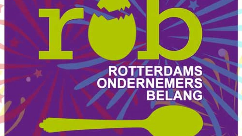 ROB-logo-ontbijt-nieuwjaar