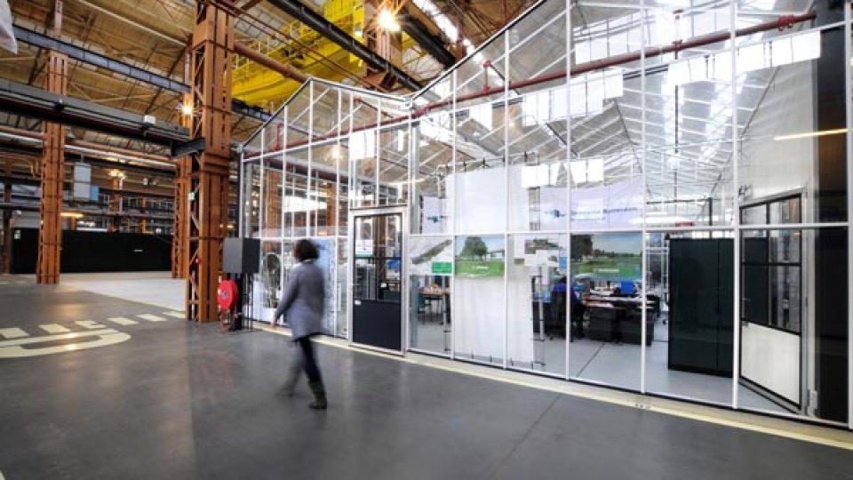 RDM-Campus,-fotograaf-Paul-van-der-Blom
