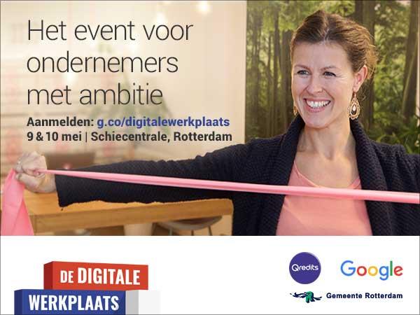 GG_LinkedIn_FB_Rotterdam_01