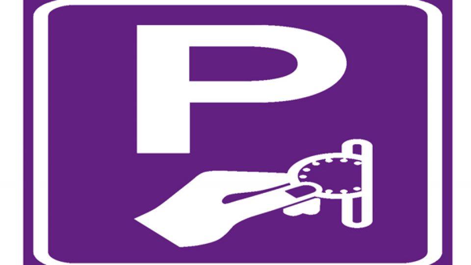 Zienswijze-Parkeerplan-2015