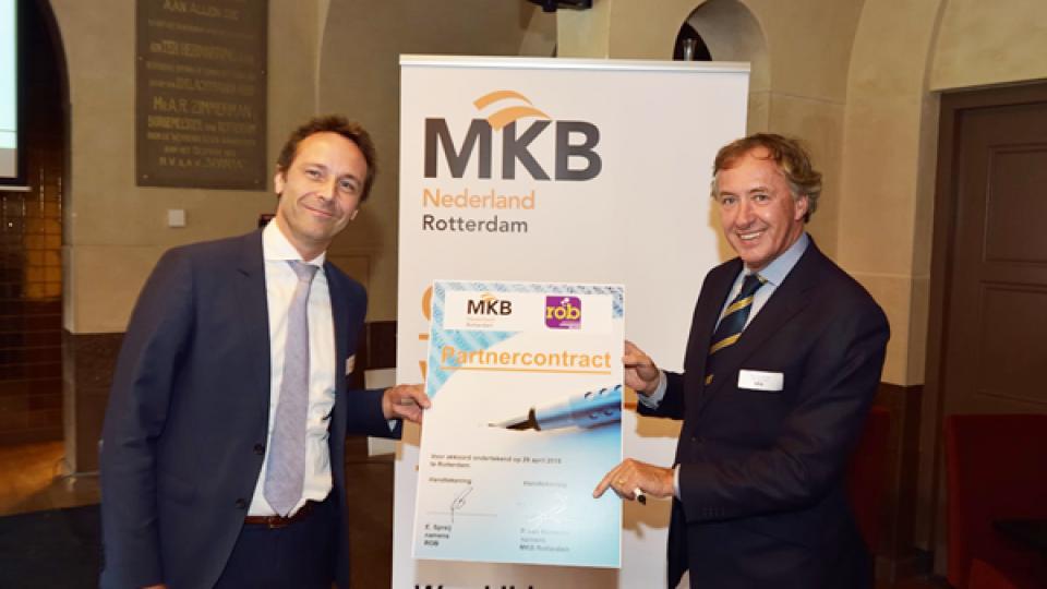 MKB-Partnerschap-I