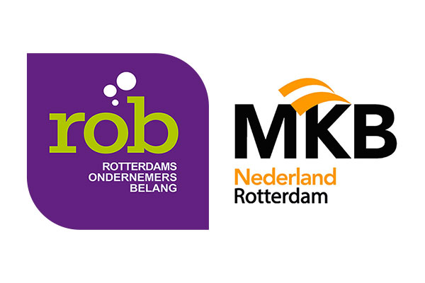 ROB-en-MKB