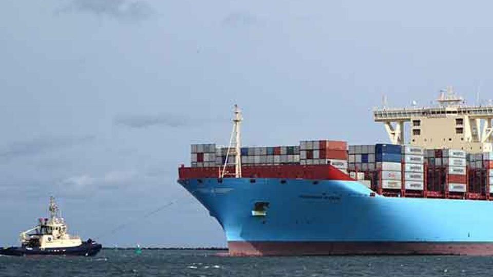 Zuid-Holland investeert miljarden in duurzame economie