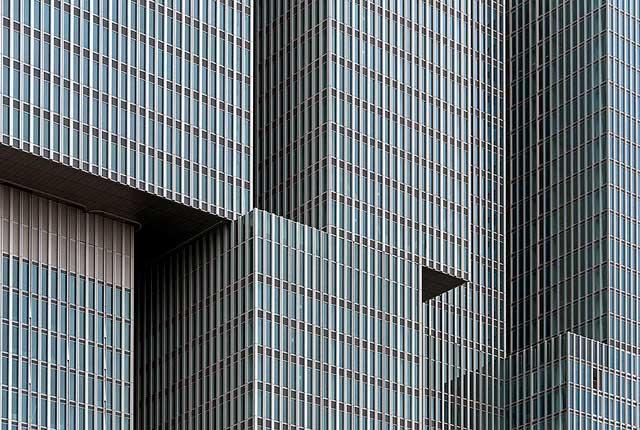 Tekort aan nieuwe kantoren dreigt in grote steden