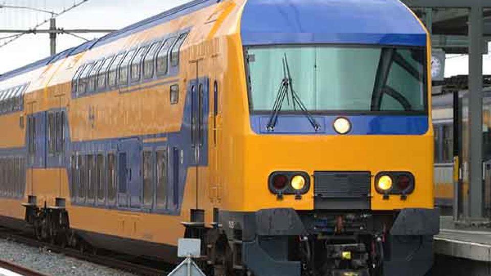 Toch Duitse medewerking aan directe intercity Eindhoven-Düsseldorf