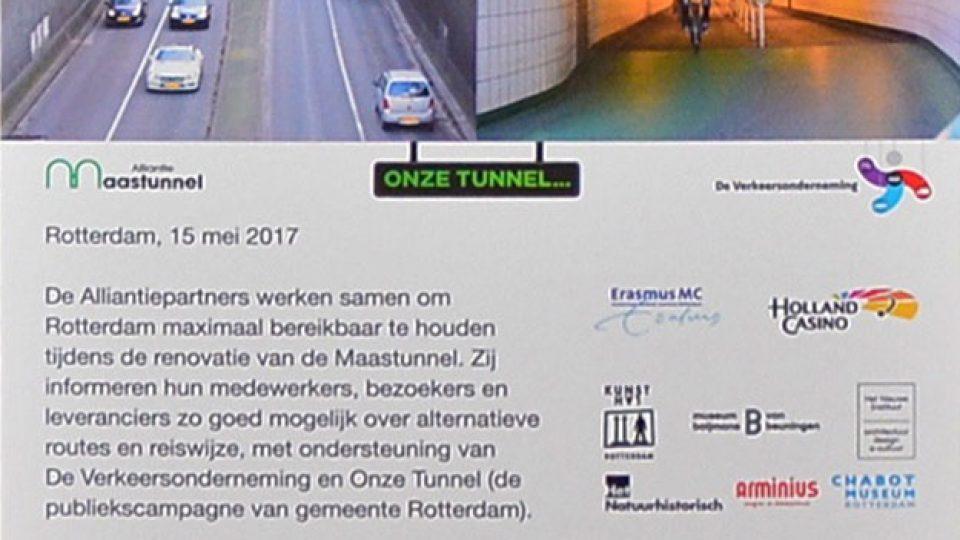 ROb-neemt-deel-met-Maastunnel-Alliiantie