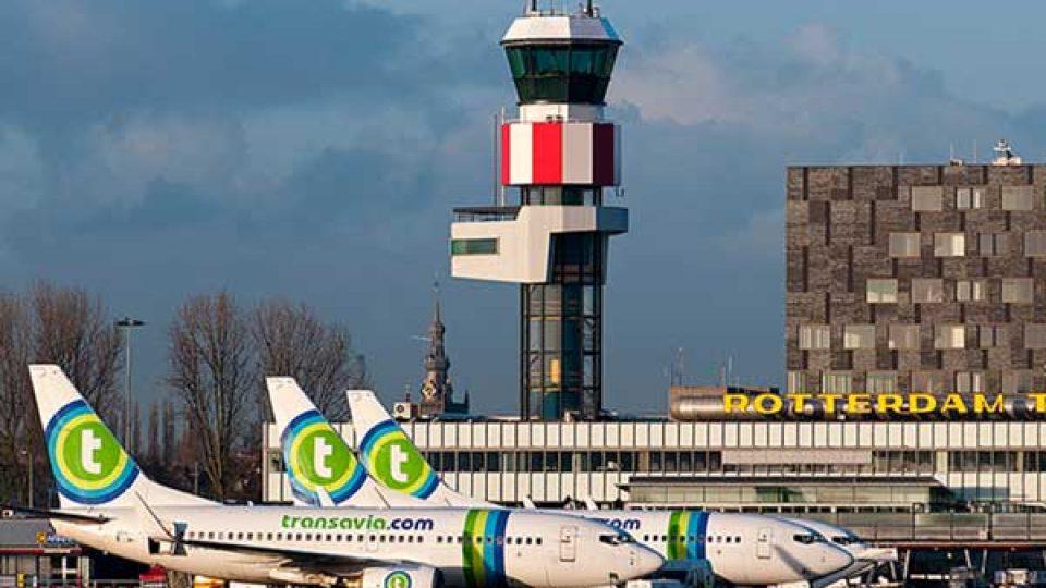 https://www.zakenreisnieuws.nl/nieuws/categorie/3/airports/rotterdam-the-hague-airport-proeftuin-voor-innovatie