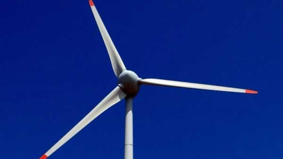 Haven Rotterdam bouwt centrum voor offshore wind