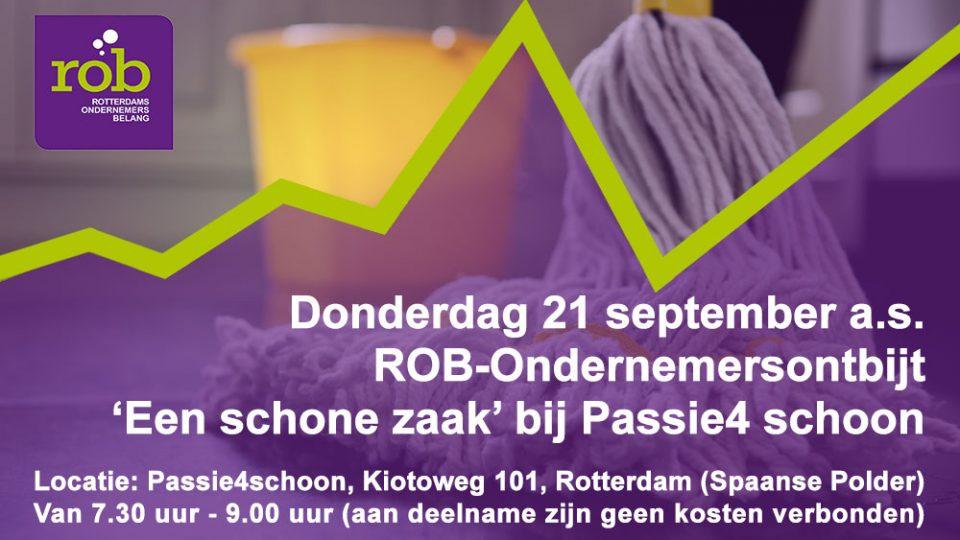 2017–09-21-Ontbijt-Passie4schoon