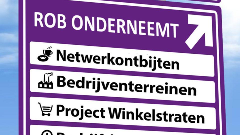 ROB Agenda 2020