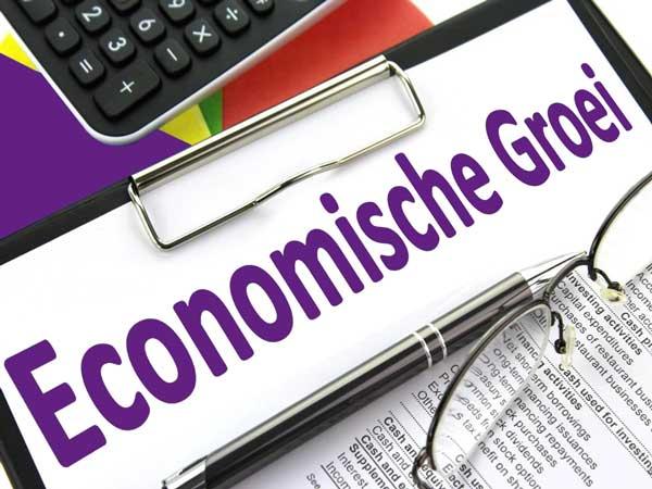 Economie-groeit-door