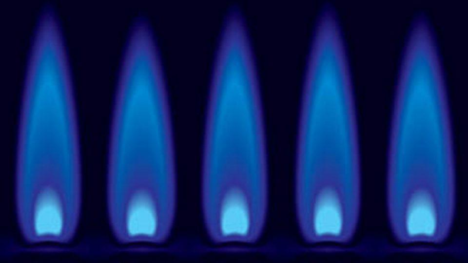 Bedrijven binnen drie jaar van het aardgas af