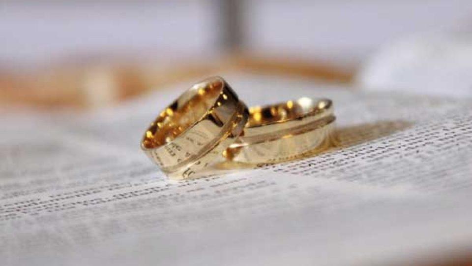 Complex huwelijk tussen ondernemers en huwelijksvermogensrecht