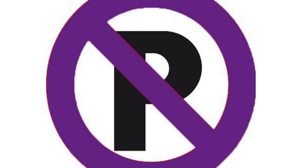 Rotterdam: autoluwe stad in wording