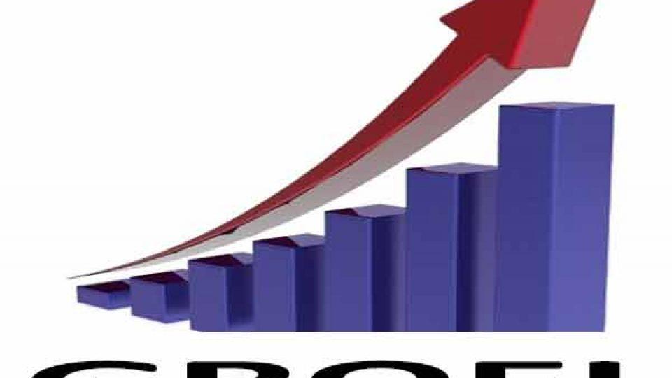 Economie trekt ook in 2019 stevig aan