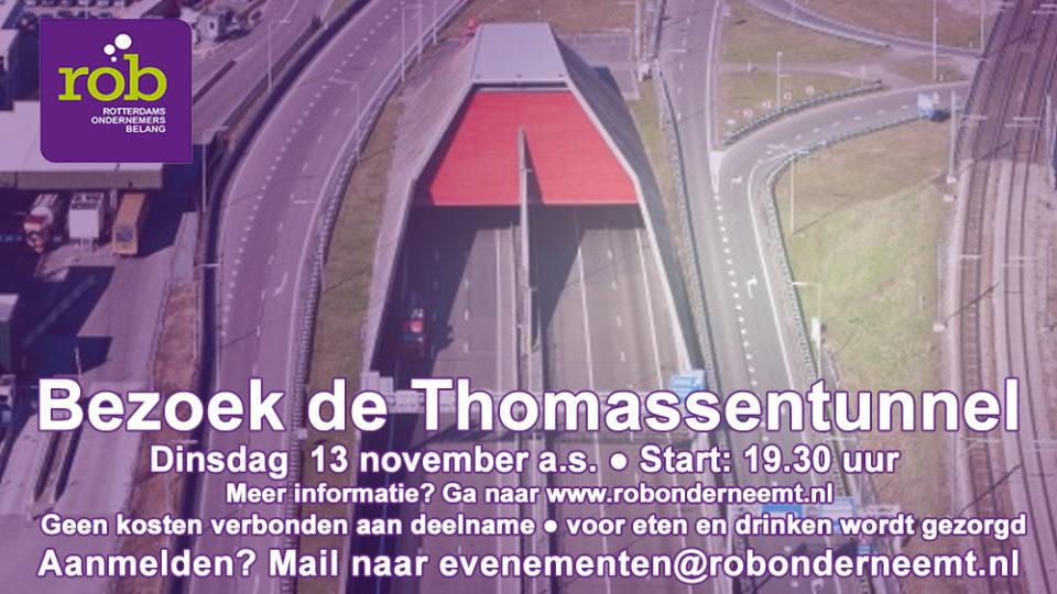 18-11-13-Thomasentunnel