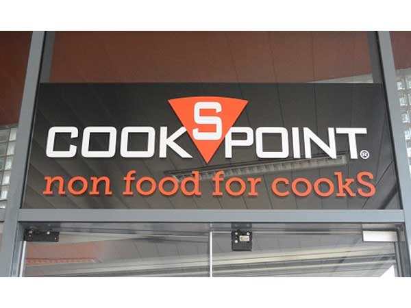 CookPoint