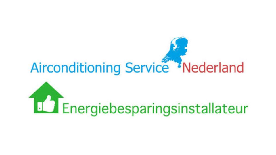 Nieuwe leden stellen zich voor: Jurgen Oosterling van Airconditioning Service Nederland