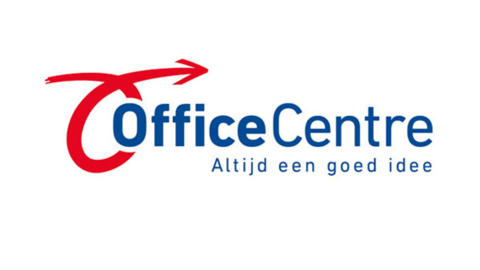 Office Centre