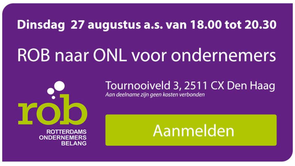 19-08-27-Fitness-ONL-voor-Front-en-banner