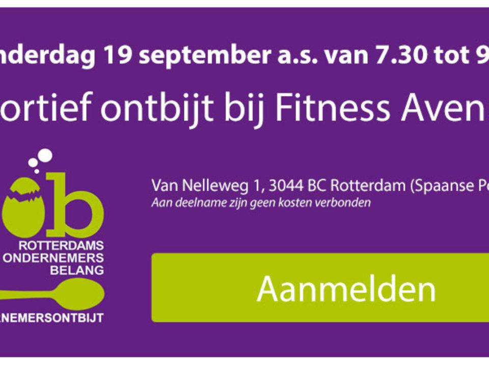 19-09-17-Fitness-Avenue-Aanmelden-voor-Front-en-banner