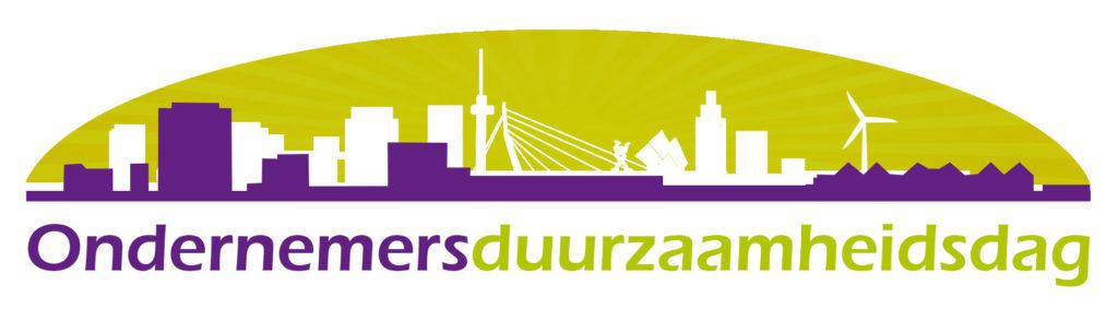 Logo-odd-in-jpg