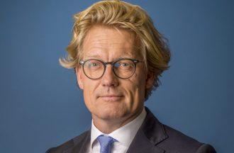 Martin Wörsdörfer