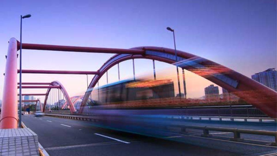 Rotterdam krijgt zijn zin in besluit over nieuwe oeververbinding